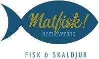 Matfisk
